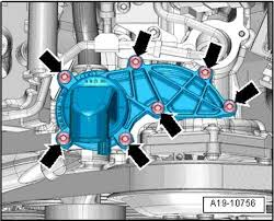 2001 vw jetta vr6 water pump location wiring diagram for car engine audi 2 8 heater core hose on 2001 vw jetta vr6 water pump location