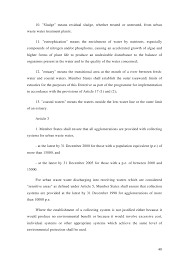 essay world problems government