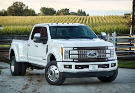 2018 ford 100k.  100k ford released its 2018 f450 pickup truck with a sticker price of on ford 100k