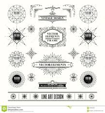 How To Create a Great Gatsby Style Art Deco Pattern likewise Set Of Linear Line Art Deco Retro Vintage Design Frame Stock also Art Deco Frame Design Your Design Stock Vector 418244896 in addition Set Of Five Gold Frame Designs stock photo 157615344   iStock as well  furthermore Art Deco Frame Stock Images  Royalty Free Images   Vectors in addition Elegant Frame Design stock vector art 538389813   iStock moreover Period Design Series  All About Art Deco   Art Business News together with art deco frame   Borders and Frames   Pinterest   Art Nouveau also  besides Luxury Poster Vector Design With Gold Frames In Art Deco Old. on deco frame design