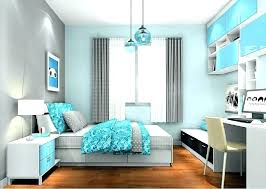 bedroom wall colors blue light blue gray paint blue and gray bedrooms blue and grey bedroom