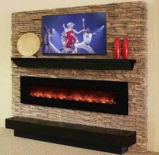 contemporary fireplace mantel ideas home decor takcopcom