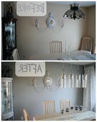 precious pendant lighting costco free alluring modern circular dining room bubble chandelier pendant lights with lighting