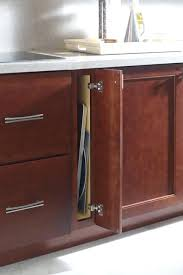 6 inch kitchen cabinet photo 1 of 9 cabinetry superior 6 inch base cabinet for kitchen