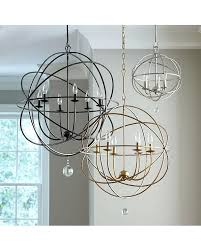 chandeliers ballard designs orb chandelier designs chandeliers chandelier design transitional chandeliers for foyer ballard designs