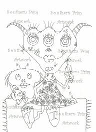 Small Picture 74 best Adult Coloring Page images on Pinterest Adult coloring
