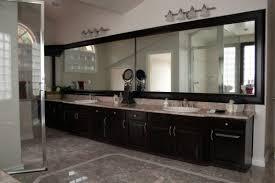 Sydney Venetian Bathroom and Decorative Mirrors Deco Mirrors