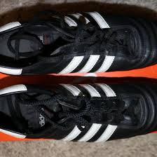 <b>Бутсы Adidas Copa Mundial</b> (Германия, оригинал) – купить в ...