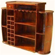 Wine Bar Storage Cabinet Wine Bar Cabinets Sierra Living Concepts