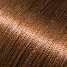 Radico Hair Color Chart Organichaarverf Colour Chart Colour Me Organic