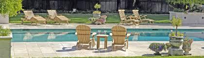 houzz outdoor furniture. Houzz Outdoor Furniture P
