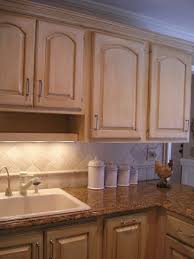 brown painted kitchen cabinets. 57 Most Aesthetic Kitchen Cabinets Brown Glazing Painting The Furniture  Ideas With Cream Backsplas Online Also Cabinet Amazing Design Painted File Pictures Brown Painted Kitchen Cabinets T