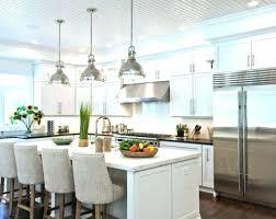 lighting kitchen island. Copper Pendant Light Kitchen Table Lighting Medium Size Of Lights . Island I