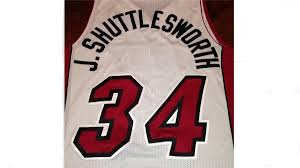 ray allen s miami heat nickname jersey tweeted by spike lee nbc 6 south florida