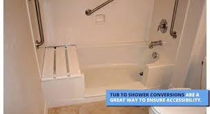 large size of walk in shower tub to walk in shower conversion walk in shower