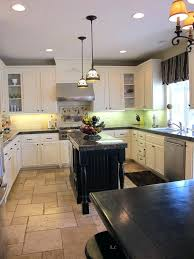 kitchen floors with white cabinets tile floors white images about kitchen flooring white cabinets dark countertops