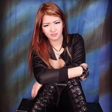 Kathy Singer Profiles   Facebook