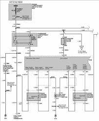 2000 elantra fuse box 2000 wiring diagrams