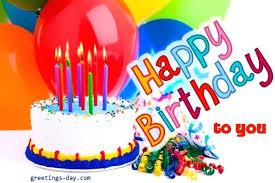 E Birthday Card Free E Birthday Cards Findmesomewifi Com
