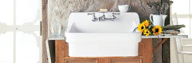 wonderful country style kitchen sinks elegant sink and small t