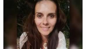 Faits divers. Disparition d'Aurélie Vaquier : retour sur deux mois  d'enquête et de mystères