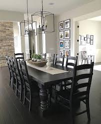 vine dining rooms take a look at this dazzling dining room lighting with an amazing dining room decor