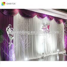 Cloth Decoration Designs