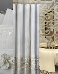 full size of shower luxury shower curtains with valance whole sets blushluxury for magnificent luxury