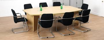 boardroom table arrow head leg design arrow office furniture