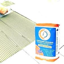 glue for ceramic tile tile adhesive wood glue ceramic tile adhesive tiles from glue remover