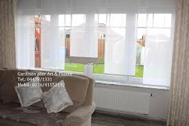 20 Images Fensterdeko Für Große Fenster Ideas
