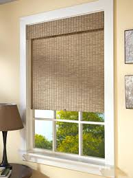 trendy office designs blinds. Full Size Of Blinds:trendy Office Designs Blinds Find How To Your Blind Spotsfind For Trendy O