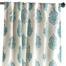 84 shower curtains fabric shower curtain see more paisley curtain teal polyester 84 tall shower curtain liner