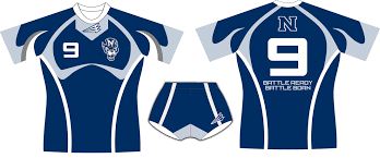university of nevada reno rugby jerseys custom rugby jerseys net the world s 1 choice for custom rugby jerseys kits