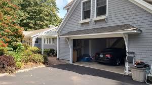 painting exterior trim. ct exterior painting in branford, trim l