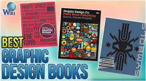 Graphic Design Books 2014 Top 10 Graphic Design Books Of 2019 Video Review