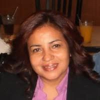 "10+ ""Alicia Sauceda"" profiles | LinkedIn"