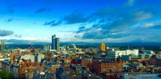 Creative Retail Jobs Creative Jobs In Manchester Retail Jobs In Manchester