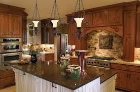 lighting fixtures for home 2 buy lighting fixtures