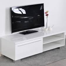 online buy wholesale modern stand tv from china modern stand tv