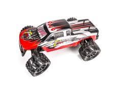 Машины <b>WL Toys</b> купить в Москве от интернет-магазина Emit