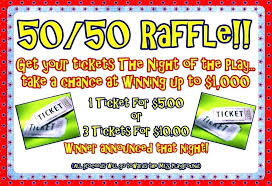 raffle sign 50 raffle flyer template word free ticket sign source on getflirtyco