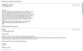 Follow Up Interview Email After No Response Job Offer Follow Up