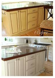 49 wallpaper on laminate cabinets on