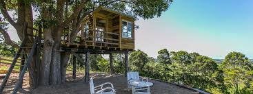 Hello May · CHANTELLE  DAVETreehouse Byron Bay