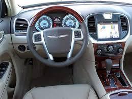 chrysler 300 2015 interior. chrysler 300 interior space 2015 t
