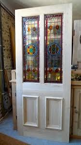 full image for print glass panel front door 96 side glass panel front door front door