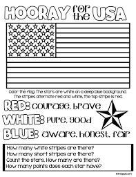 Pin By Lauri Stoneburner On Social Studies American Flag Colors