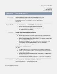 Payroll Manager Resume Sample 12 Clarifications On Payroll Manager Resume Information