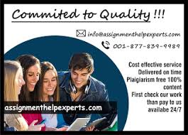 staff management assignment help assignment writing case study assignment help services